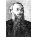 Аксаков Николай