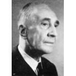 Евдокимов Павел