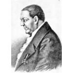 Гааз Фридрих Йозеф