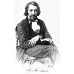 Хомяков Алексей