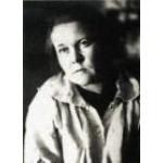 Иоанна, монахиня (Ю.Н. Рейтлингер)