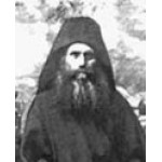 Силуан Афонский, преп.