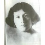 Вейль Симона
