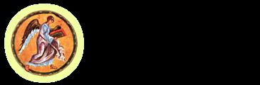 «Предание» - книжный интернет-магазин православной литературы