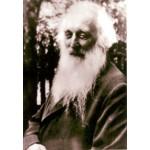 Сергий (Савельев), архим.