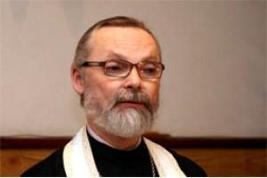 О раздвоенности и целомудрии: Слово свящ. Георгия Кочеткова на Вечерне в «Неделю о Закхее»