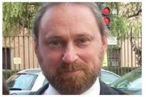 Сергей Чапнин: В России наступил новый этап церковной жизни