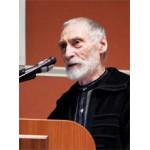 «Я верю его вере»: заметки с презентации книги «Сергей Фудель»