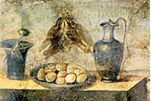 Сладкий хлеб милосердия: воспоминания Энцо Бьянки