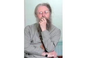 Протоиерей Геннадий Фаст о церковной традиции подготовки катехизаторов