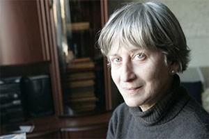Ольга Седакова: «Зачем человеку allegria»
