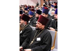 Минская епархия: Паремии,Апостол и Евангелия в храмах можно читать по-белорусски и по-русски