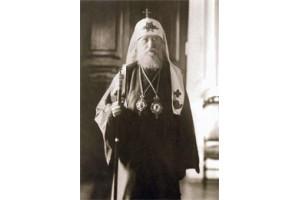 «Истинная жизнь епископа есть постоянное умирание»