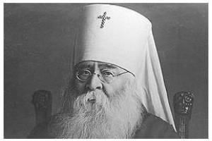 Вышла книга о самом дискуссионном патриархе РПЦ нового времени