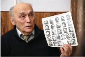 «Не сокращайте свои годы жизни!»: Эдуард Недирбаевич Айтаков