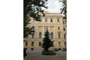 Санкт-Петербургская духовная академия открывает курсы катехизации