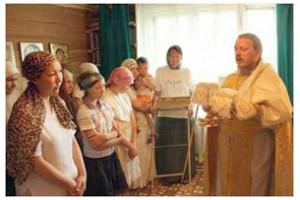 Времена миссионерского десанта проходят