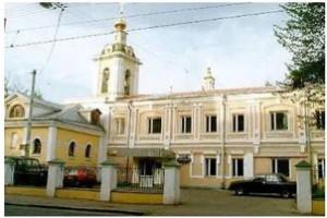В ПСТГУ обсудили опыт Русской Зарубежной Церкви в области работы с молодежью