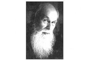 17 августа исполняется 120 лет со дня рождения Николая Евграфовича Пестова