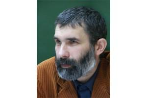 Доклад К. Обозного «Некоторые аспекты церковной проблемы лжесвященства...»