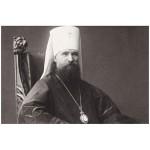 В Москве появится храм в честь первого святителя-новомученика