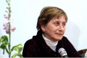 Ольга Седакова : Общество больше не требует творчества