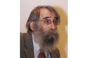 17 апреля 2013 года скончался известный учёный-филолог Виктор Живов