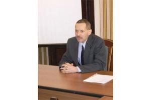 Интервью с профессором Санкт-Петербургской духовной академии Михаилом Витальевичем Шкаровским
