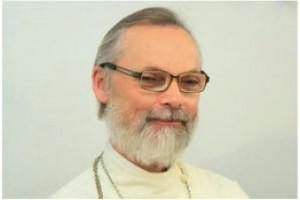 Свящ. Георгий Кочетков: Тайна Воскресения разрешается через откровение новой Жизни во Святом Духе