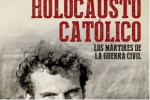 В Испании опубликовано исследование о мучениках XX в.