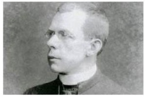В 100-ю годовщину гибели «Титаника» СМИ вспоминают героический подвиг священника Томаса Байлеса