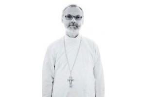 Дело жизни: Интервью священника Георгия Кочеткова журналу