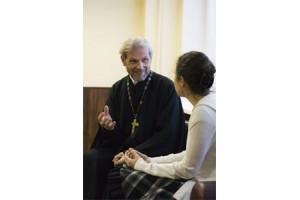 Православный вуз призван образовывать и разум, и сердце