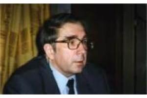 70 лет назад родился «толмач мировой культуры» Сергей Аверинцев