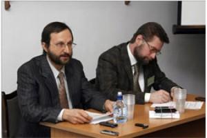 XVIII ежегодная научная конференция студентов, аспирантов и молодых специалистов «Сретенские чтения»