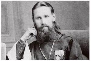 Святой праведный отец Иоанн Кронштадтский как катехизатор*