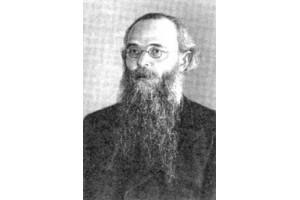 165 лет со дня рождения Николая Петровича Аксакова