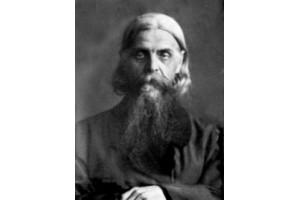 Приглашаем на вечер, посвященный Дню памяти новомучеников и исповедников Российских в ВОРОНЕЖЕ