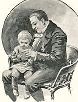 http://predanie.org/images/stories/authors/gaaz_5.jpg