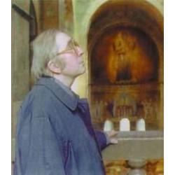 Журналы «Православная община» и «Вестник РСХД»
