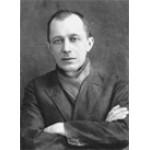 Фудель Сергей