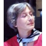 Седакова Ольга