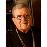 Тафт Роберт (Taft Robert F.), проф.-архим.