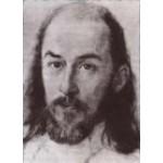 Жураковский Анатолий, свщмч.