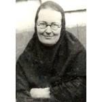 Мария (Скобцова), прмц.