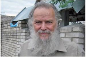 Блог священника Павла Адельгейма: Ответ на апелляцию ждали 11 месяцев, и получили…