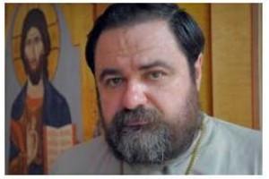 Протоиерей Георгий Митрофанов: 1 мая — иллюзия другой жизни