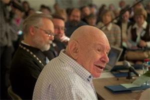 Завершилась конференция «Люди свободного действия. Неожиданные пути возрождения человека и общества»