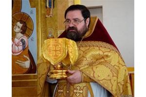 Подлинное христианство аристократично
