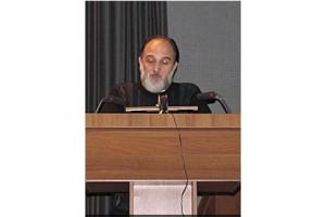 «Поэтическое напряжение» как социальный фактор